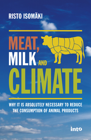 Meat, Milk and Climate