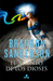 El aliento de los dioses by Brandon Sanderson