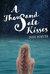 A Thousand Salt Kisses (Salt Kisses, #1)