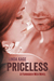 Priceless by Linda Kage
