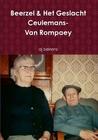 Beerzel en Het Geslacht Ceulemans-Van Rompaey