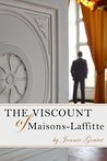 The Viscount of M...