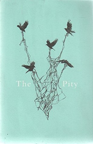 The Pity
