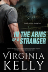In the Arms of a Stranger (Shadow Heroes #2)
