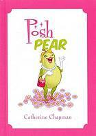 Image result for posh pear