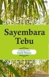Sayembara Tebu