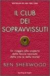 Il club dei sopravvissuti