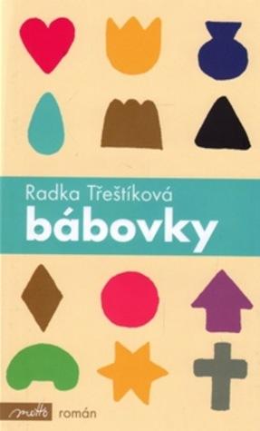 Babovky