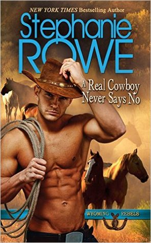how to meet a real cowboy