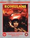 GURPS Romulans
