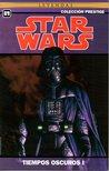 Star Wars Colección Prestige Vol. 09: Tiempos oscuros I