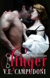 Linger (Masked Emotions, #1)
