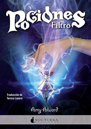 Pociones: Filtro