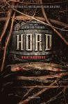 Hord by Ann Aguirre