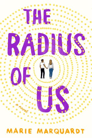 https://www.goodreads.com/book/show/25883033-the-radius-of-us?ac=1&from_search=true