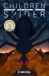 Children of the Spider by Imam Baksh