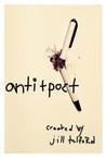 anti+poet