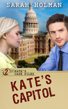 Kate's Capitol by Sarah Holman