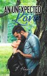 An Unexpected Love (Hudson Brothers PI, #1)