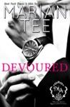 Devoured (Melody Anne's Billionaire Universe)