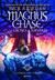 La espada del tiempo (Magnus Chase y los Dioses de Asgard, #1)