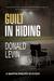 Guilt in Hiding (Martin Pre...