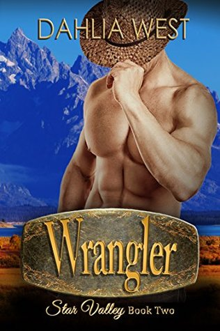 Wrangler(Star Valley 2)