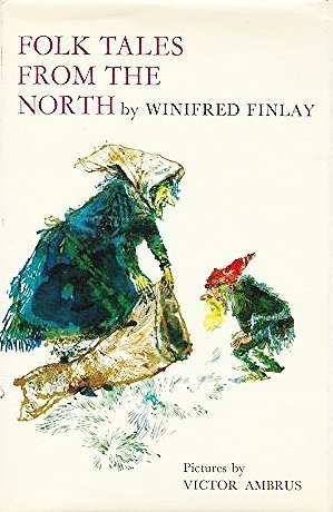 Folk Tales from the North