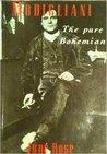 Modigliani, the Pure Bohemian