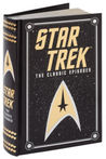 Star Trek: The Cl...