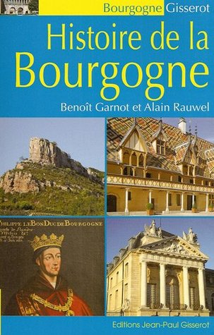 histoire-de-la-bourgogne
