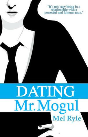 Dating Mr Mogul Mel Ryle Epub