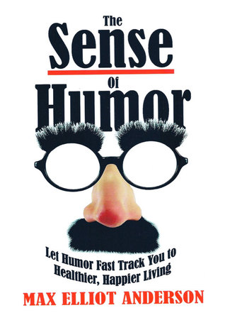 the-sense-of-humor-let-humor-fast-track-you-to-healthier-happier-living