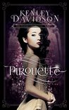 Pirouette (The Andari Chronicles #3)