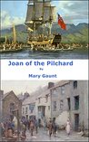 Joan of the Pilchard