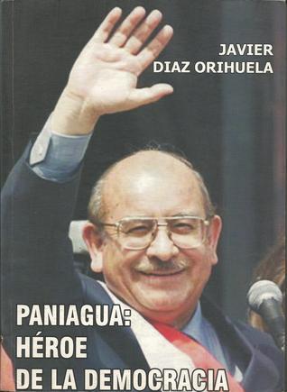 paniagua-hroe-de-la-democracia