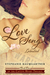 Love Song (Liebeslied) by Stephanie Baumgartner