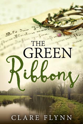 The Green Ribbons