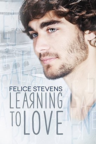 Learning to Love (Together, #1)