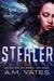 Stealer (Stealer, #1)