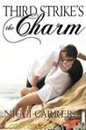 Third Strike's the Charm (The Lobster Cove, #2)