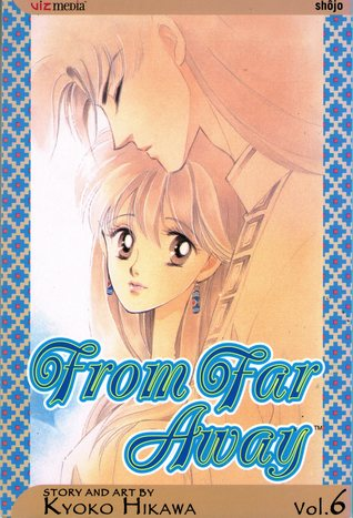 From Far Away, Vol. 06