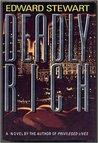 Deadly Rich (Vince Cardozo, #2)