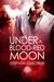 Under a Blood-Red Moon (Dun...