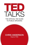TED Talks: The of...
