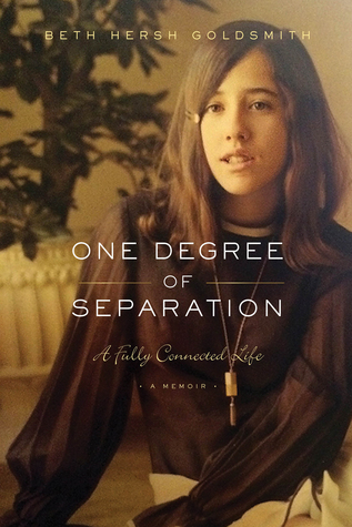 One Degree of Separation: A Fully Connected Life