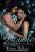 Trouble: Rob & Sabrina's Story (Trouble, #1-3)