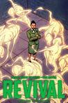 Revival, Vol. 7 by Tim Seeley