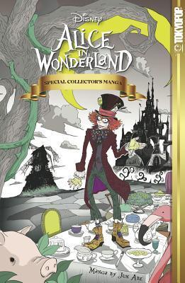 Alice in Wonderland - Special Collectors...
