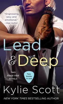 Lead & Deep